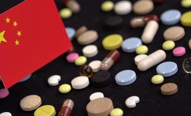 Braki leków w aptekach RAPORT. Czy grozi nam kryzys lekowy 2020?