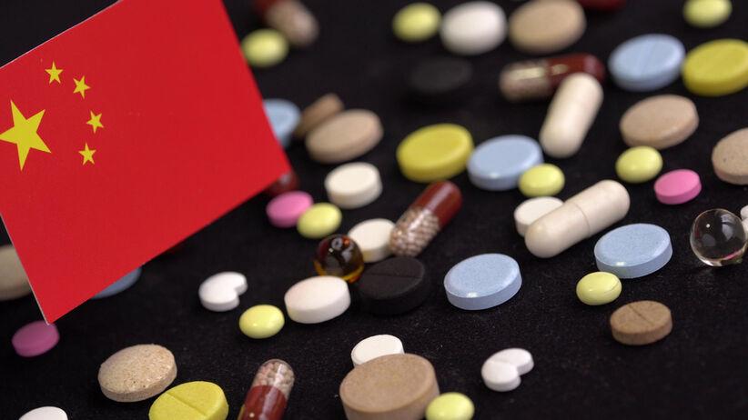 Czy grozi nam kryzys lekowy 2020?