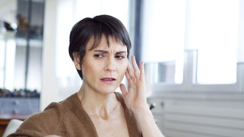 Lek na zakażenie uszu i oczu wycofany z obrotu
