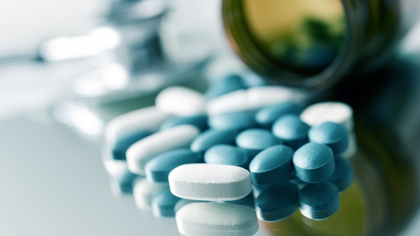 Eurespal tabletki - wycofane przez GIF