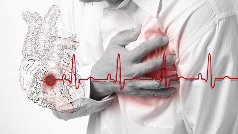 GIF wycofuje leki na serce