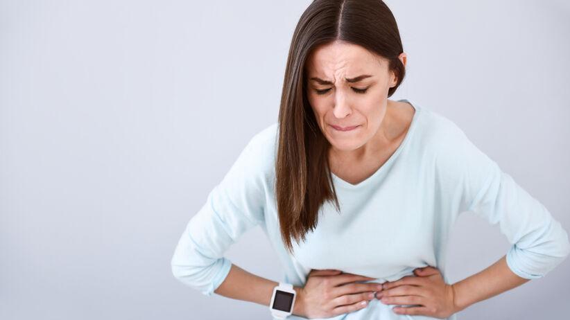 Lek Riflux wycofany z obrotu