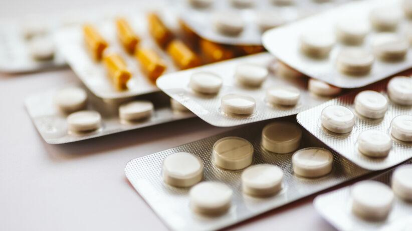 Lek Increlex może powodować raka