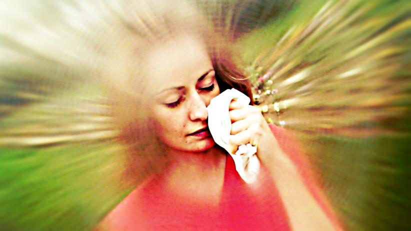 Uwaga alergicy! Wycofano popularne tabletki przeciwhistaminowe