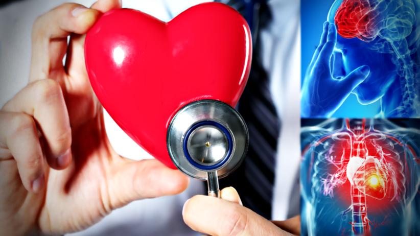 Walsartan: Udar lub zawał przez nagłe odstawienie leków na nadciśnienie
