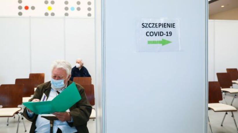 Beata Zawrzel/REPORTER