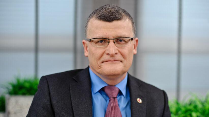 Tomasz Urbanek/DDTVN/East News