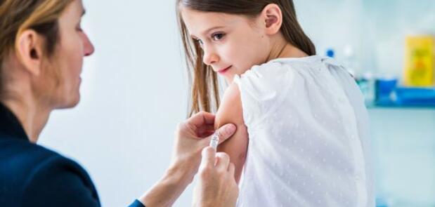 Kalendarz szczepień 2021. Zmiany w obowiązkowych szczepieniach