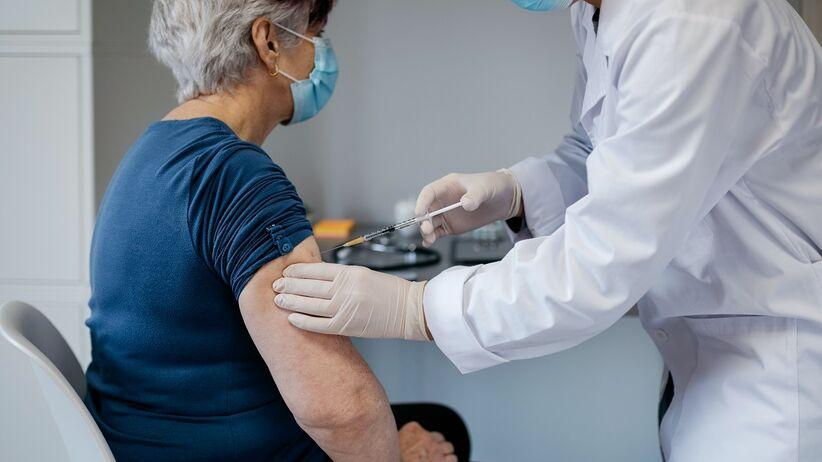 Po co nam 3. dawka szczepionki