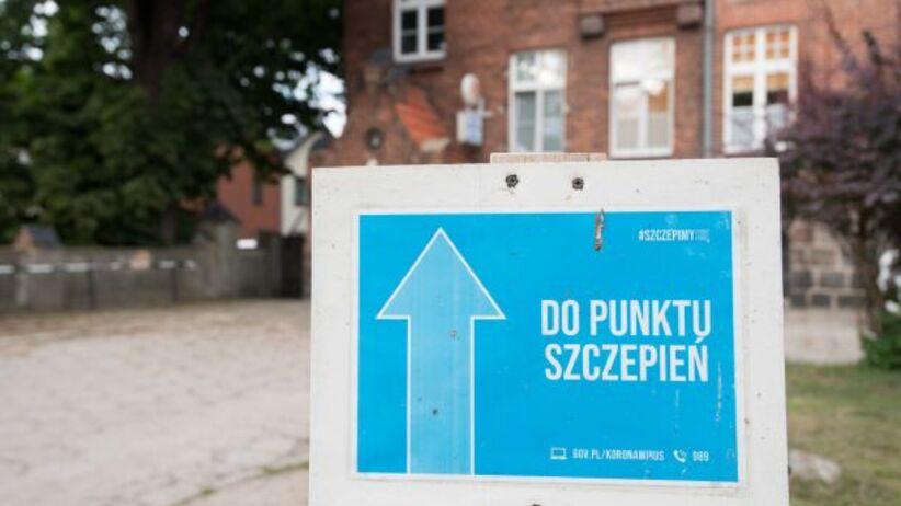 WOJCIECH STROZYK/REPORTER