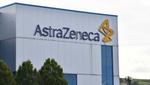 AstraZeneca ma szczepionkę na koronawirusa. Skuteczność może sięgać 90 proc.