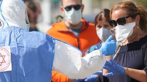 Zaskakujący efekt po drugiej dawce szczepionki przeciwko COVID-19 – doniesienia z Izraela