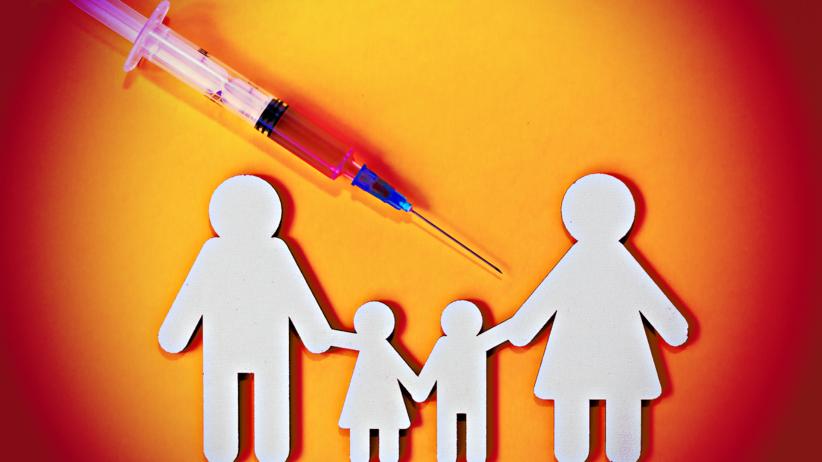 Szczepionki przeciwko grypie, refundacja