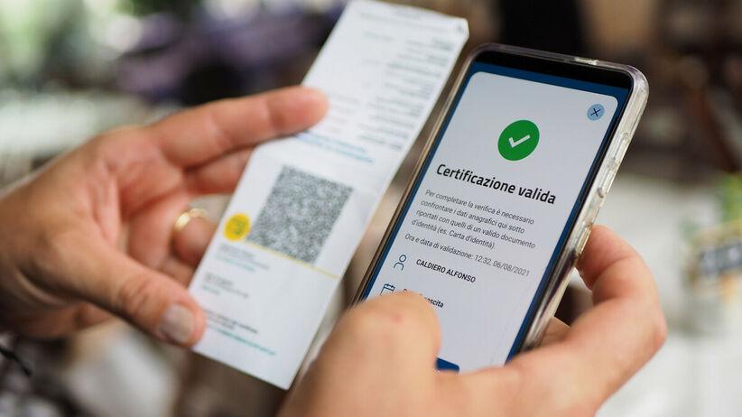 Czy unijne certyfikaty zostaną przedłużone?