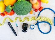 Dieta insulinooporność