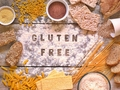 Dieta sin gluten, enfermedad celíaca