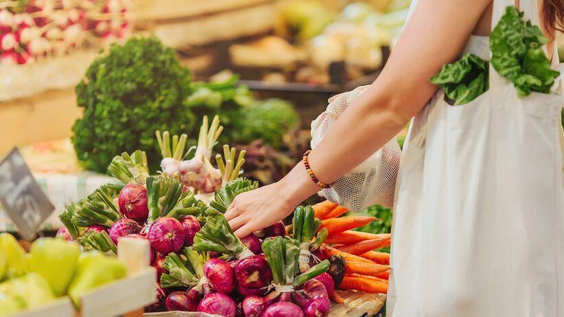 Dieta przy boreliozie - co jeść, a czego nie jeść?