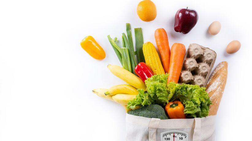Przewlekłe zapalenie trzustki - dieta