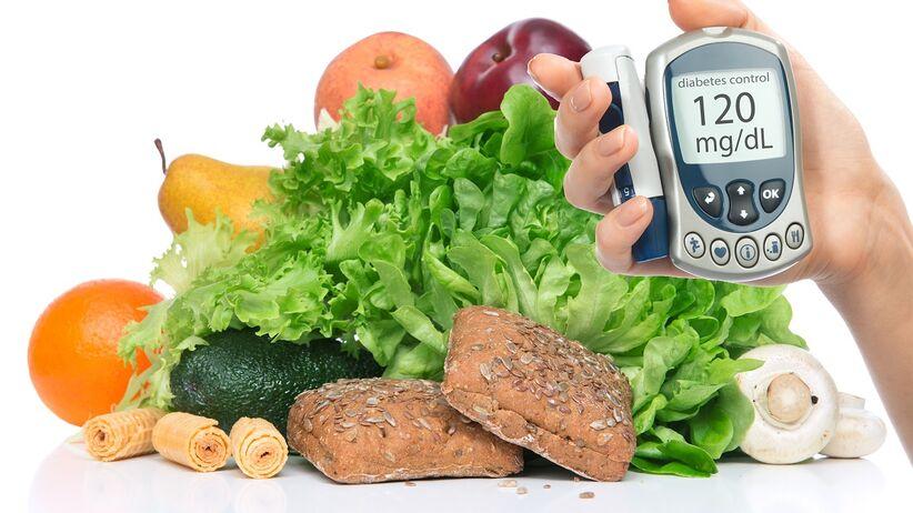 Jakie Pokarmy Obnizaja Poziom Cukru We Krwi 8 Przykladow Zdrowie