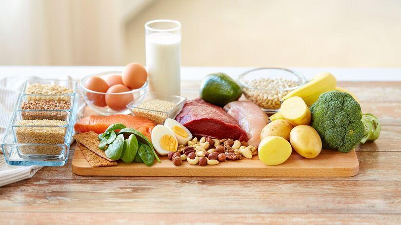 Kamica nerkowa: co jeść a czego unikać?