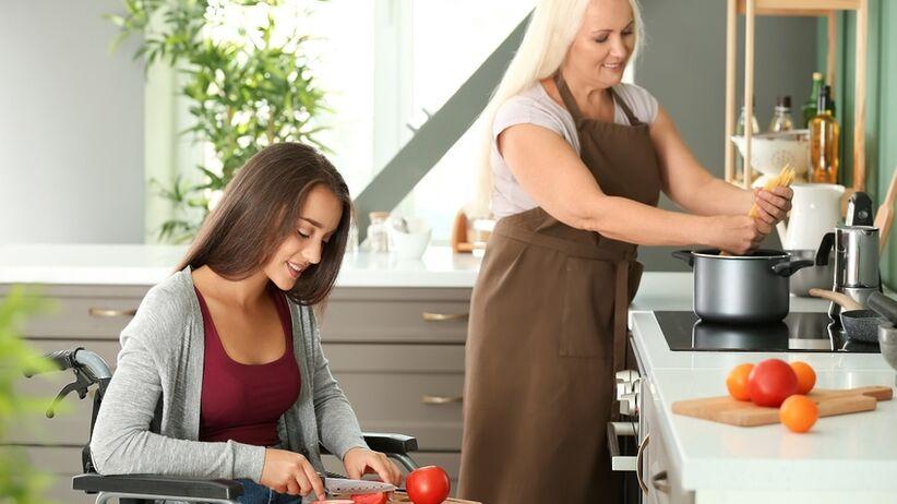Stwardnienia rozsiane a dieta