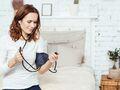 Hierbas para bajar la presión arterial