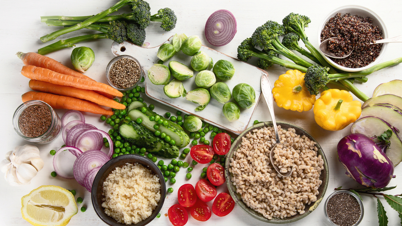 Dieta 1000 Kcal Zasady Jadlospis Jak Stosowac Zdrowie