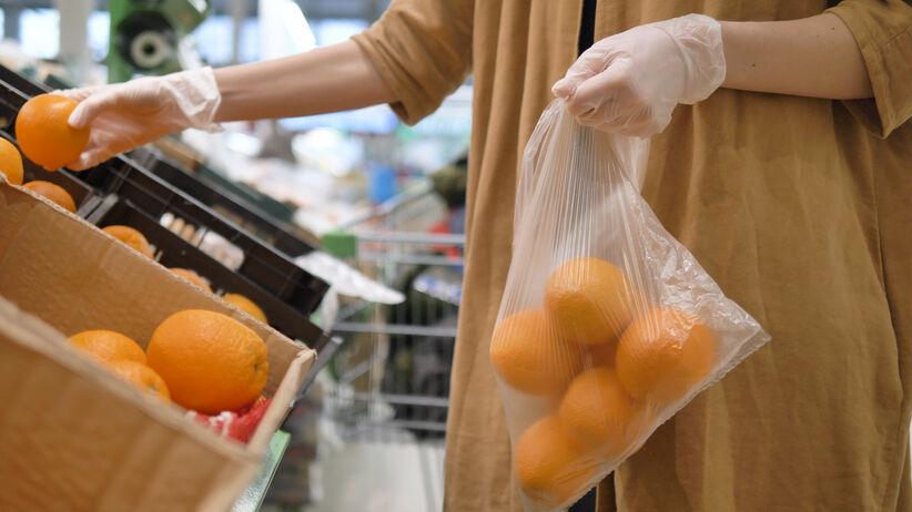 Błędy w diecie, które sprawiają, że mamy słabszą odporność.