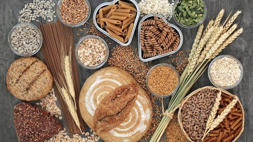 Dieta Niskoweglowodanowa Dostarcza Za Malo Blonnika Zdrowie