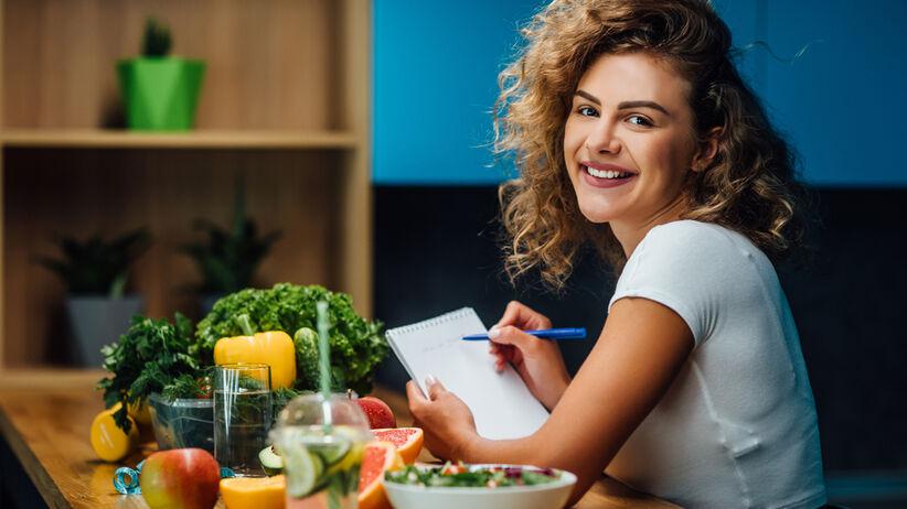 Dieta norweska: czy jest dobra?