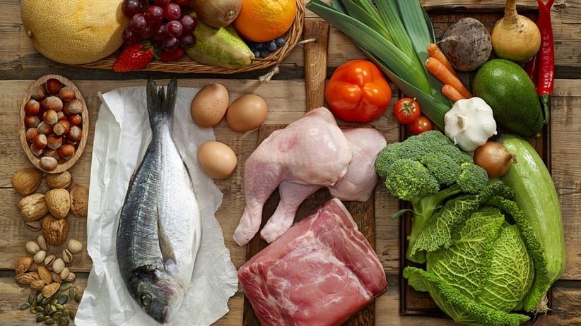 Dieta paleo. Czy naprawdę powinniśmy żyć i jeść jak jaskiniowcy?