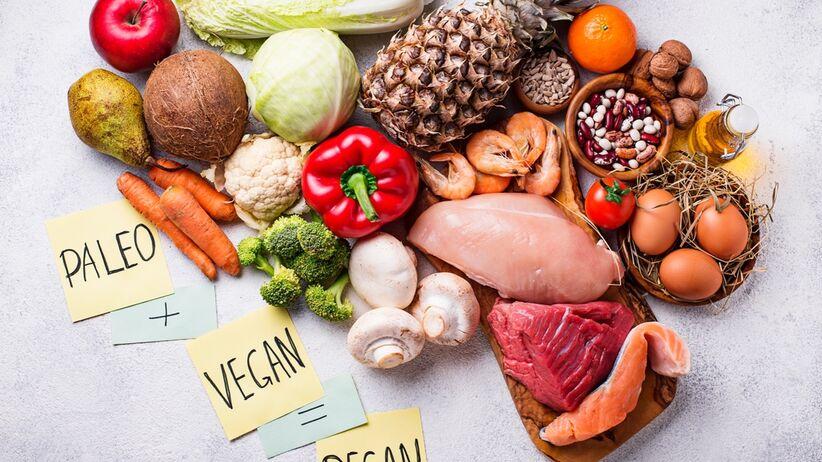 dieta keto co jesc a czego nie