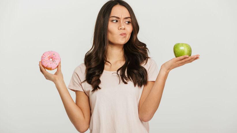 Dieta wolumetryczna - zasady