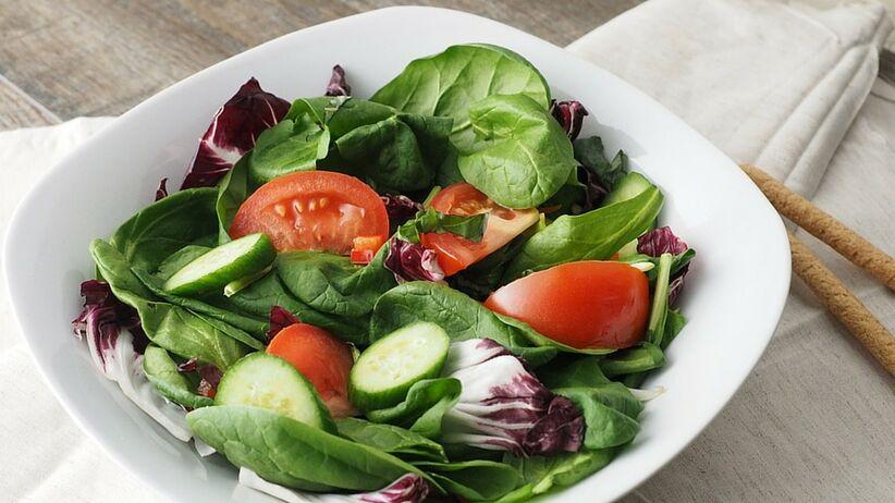Intermittent Fasting Czyli Dieta Przemienna Czy Jest Bezpieczna