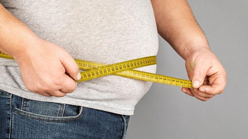 Jak spalić tłuszcz z brzucha?