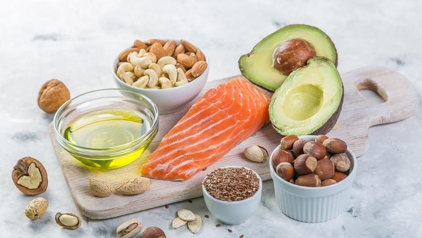 Dieta ketogeniczna - na czym polega?
