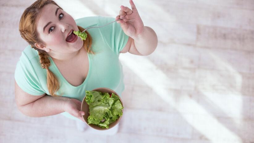 Przyczyny nadwagi i otyłości, jak schudnąć