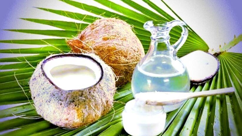 Cała prawda o oleju kokosowym. Wcale nie jest tak zdrowy, jak sądzono!