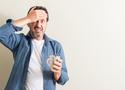 Jak odstawić kawę? Eksperci podpowiadają: stopniowo