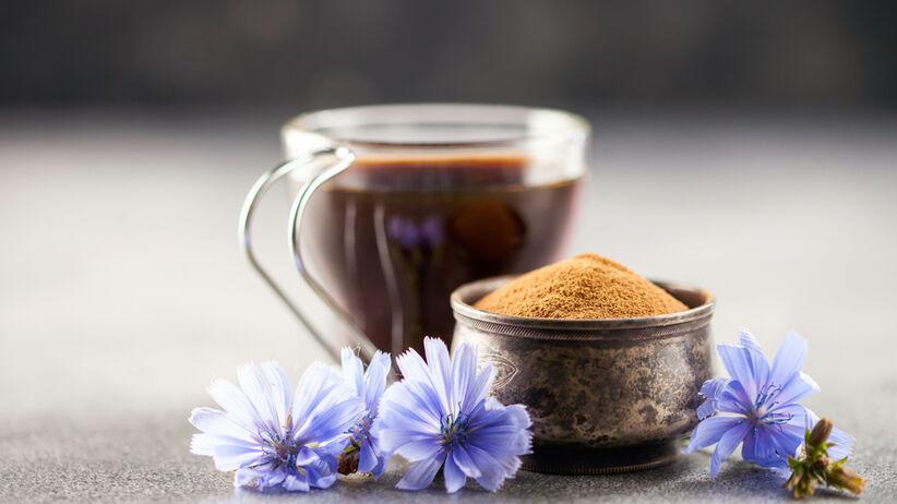 Kawa zbożowa - właściwości, wady, zalety