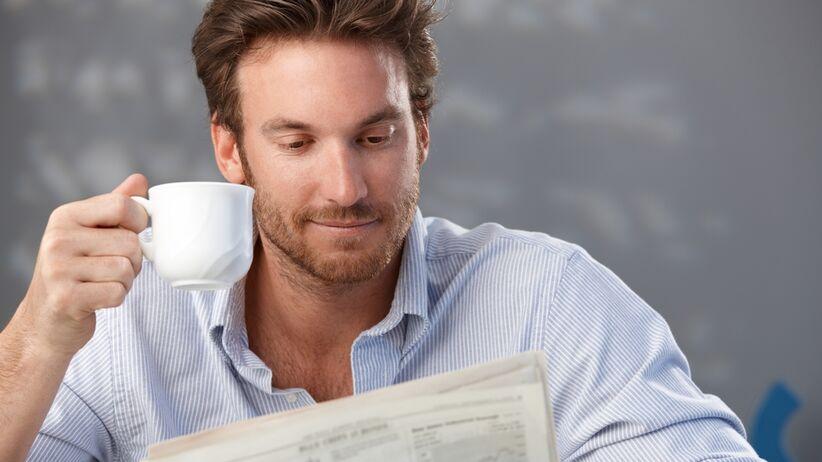 Kawa w profilaktyce raka wątroby