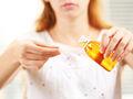 ¿Está buscando una fuente natural de vitamina D?  Descubre el poder del aceite de cártamo