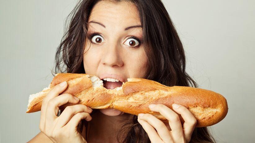 Dieta bezglutenowa, przepisy