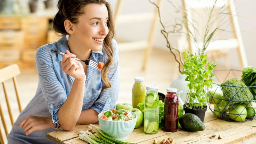 Dieta Ornisha przepisy