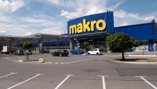 Produkty ze sklepów Makro wycofane z obrotu. Nie wolno ich spożywać