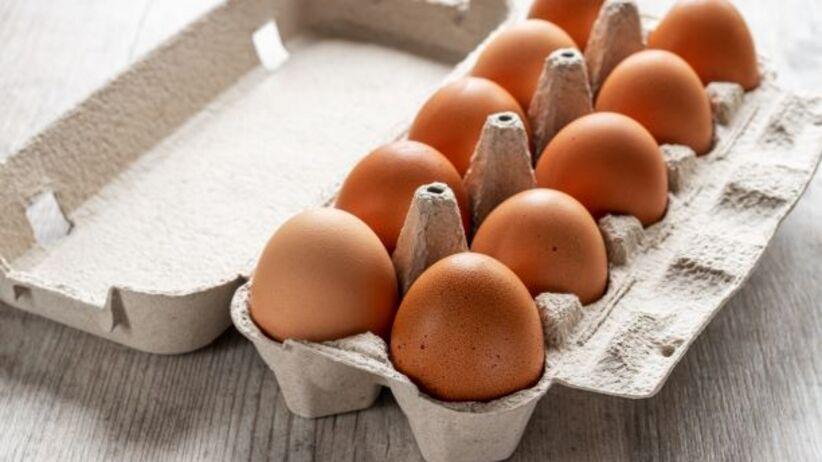 wpływać na jaja na erekcji
