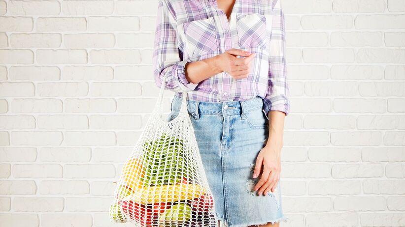Zero waste - jak pomóc środowisku