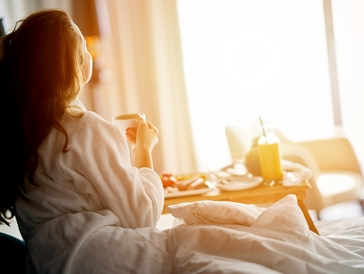 śniadanie czy pomaga w odchudzaniu?