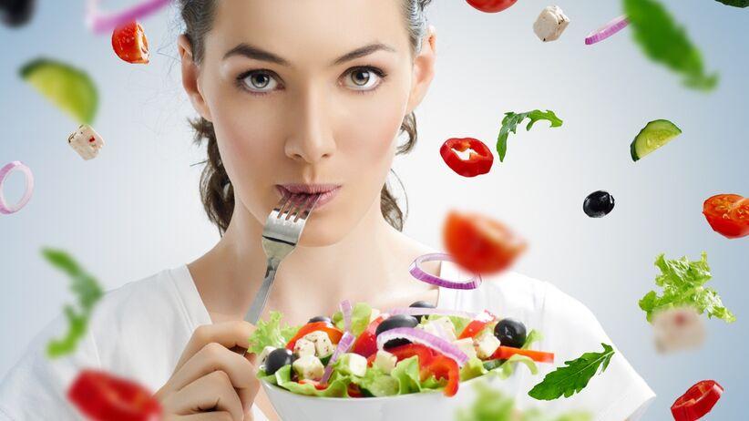 Dieta, a tarczyca