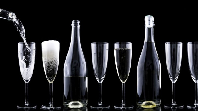 Czy alkohol tuczy? Sprawdzamy fakty i obalamy mity